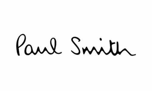 签名logo设计下载分享展示