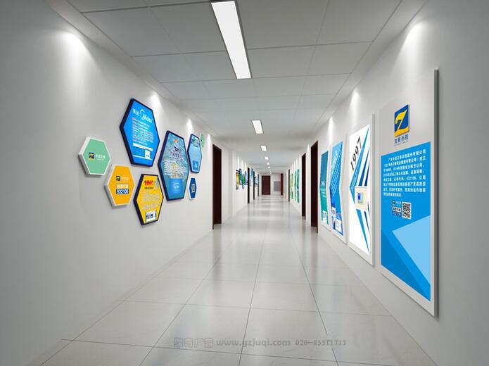 专注视觉设计vi,画册,平面,包装,环境文化设计图片